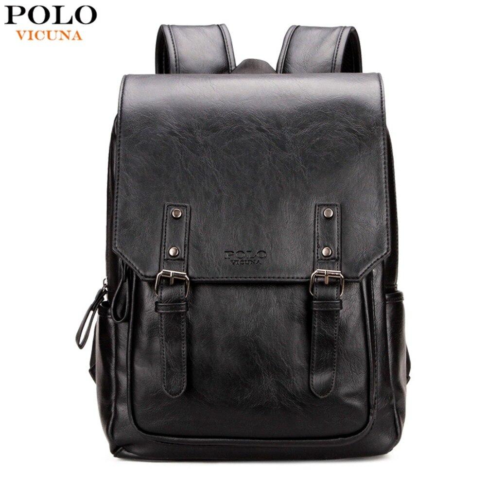Магнит рюкзак рюкзак msi 15
