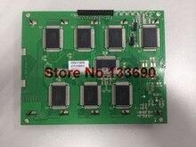 ที่ดีที่สุดราคาและคุณภาพ EW50111BMW EDT 20 20377 20 20610 3 สำหรับอุตสาหกรรมอุปกรณ์ใหม่จอแสดงผล LCD