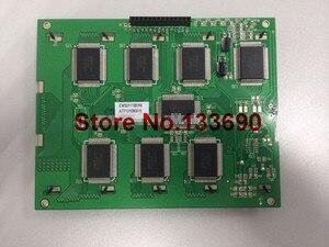 Image 1 - Melhor preço e qualidade ew50111bmw edt 20 20377 6 20 20610 3 para dispositivo industrial novo display lcd