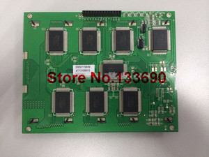 Image 1 - best price and quality EW50111BMW EDT 20 20377 6 20 20610 3 for industrial device new LCD Display
