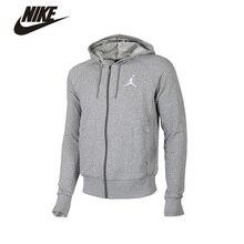 Nike Air Jordan Flight Men's Exercise Sweaters Hoodie #724510-063