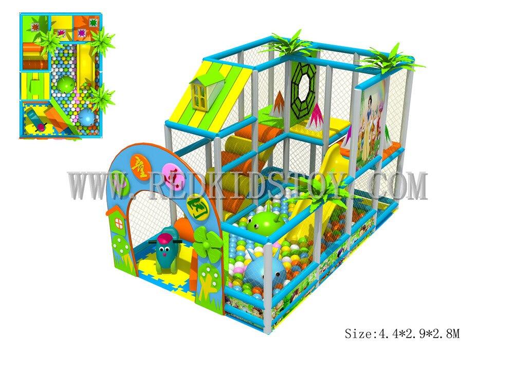 nursery patio de interior ce aprobado nios jugar en el centro bchina