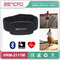 Cardio Heart Rate Belt Bluetooth Pulse Monitor ANT+ Heart Rate Strap