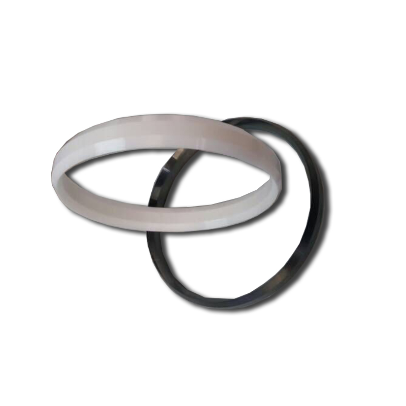 Double-edged Ceramic Rings 90x 82x 12mm