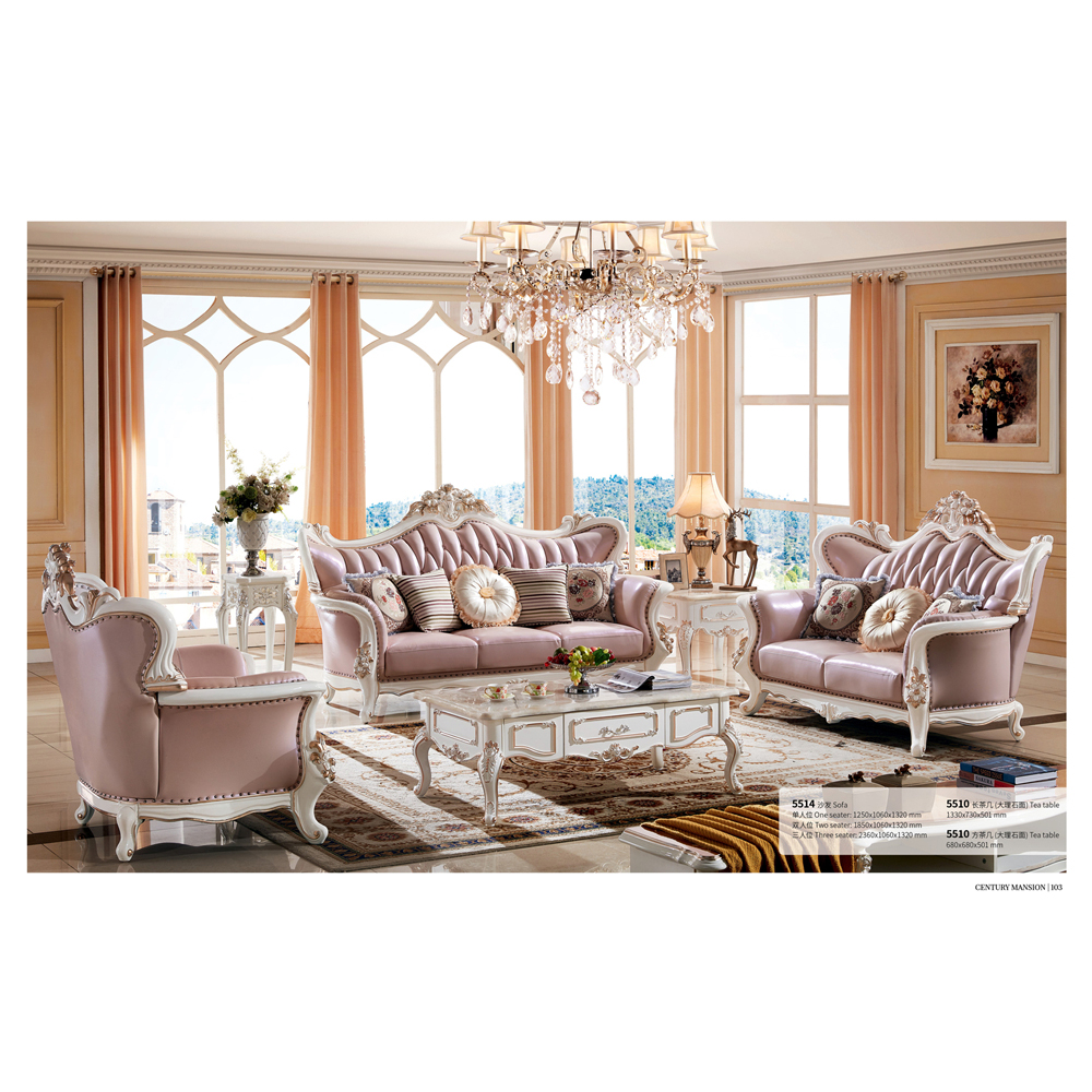 Classic italian antique living room furniture sofa set in living room sets from furniture on aliexpress com alibaba group