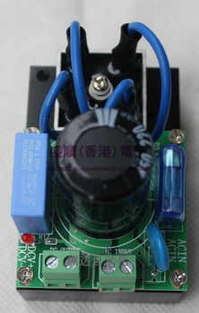High power high voltage 220V 220uF 10A universal multi protection rectifier filter board AC-H10 - DISCOUNT ITEM  10 OFF Electronic Components & Supplies
