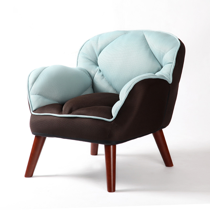 Online Get Cheap Armchairs Upholstered Aliexpresscom Alibaba Group