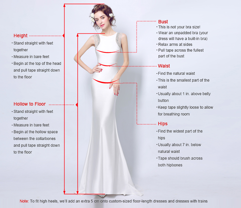 Angel Wedding Dress Marriage Evening Bride Party Prom Bridal Gown Vestido De Noiva 2017 Boat Neck asymmetrical7207 21