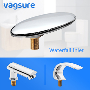 Vagsure Waterfall Inlet Cold a