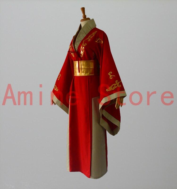 gaitubao_红色1