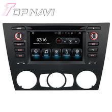 Quad Core Android 5.1.1 Car Radio For BMW E92 3 Series (2005 Onwards) Coupe for BMW E93 3 Series (2005 Onwards) Cabriolet