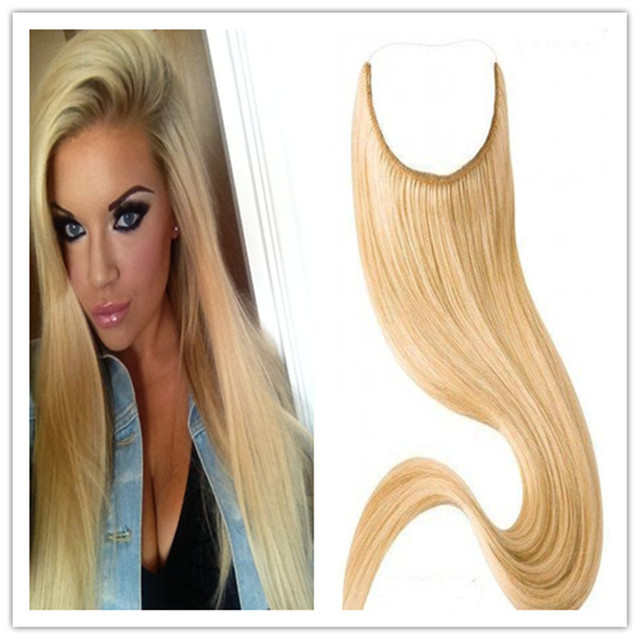 Halo Hair Extensions 16 Inch Images Hair Extensions For Short Hair