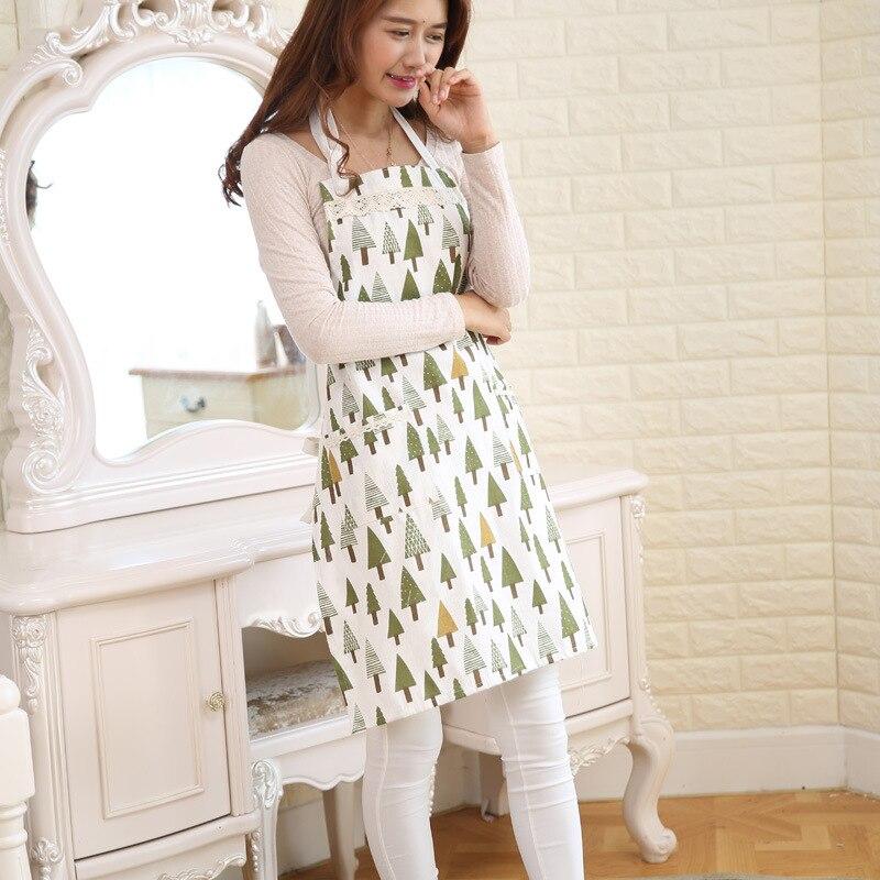 online kaufen gro handel japanischen stil sch rze aus china japanischen stil sch rze gro h ndler. Black Bedroom Furniture Sets. Home Design Ideas