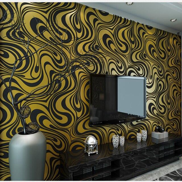 Aliexpress.com: Koop Voor woonkamer slaapkamer 3D geometrische ...