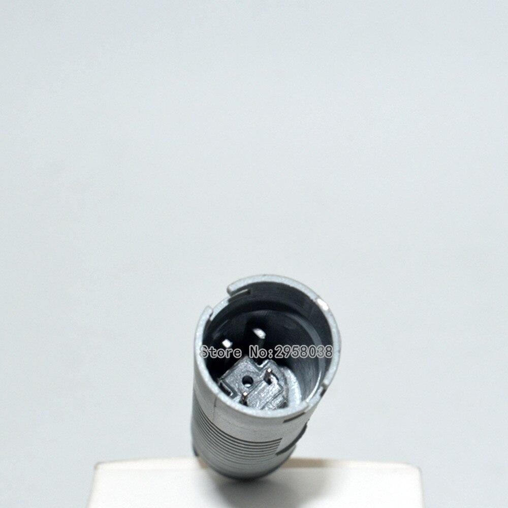 Velocidad de la rueda ABS Sensor Trasero BMW 123d E81 E87 E88 E82 34526764610