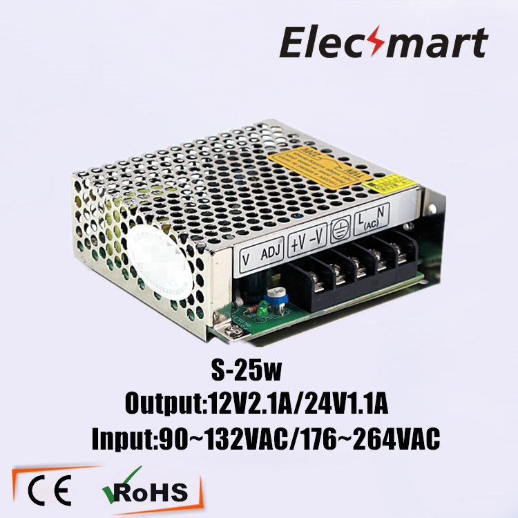 Worldwide delivery 5v power supply 5a in NaBaRa Online