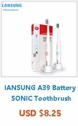 lansung sonic toothbrush (5)