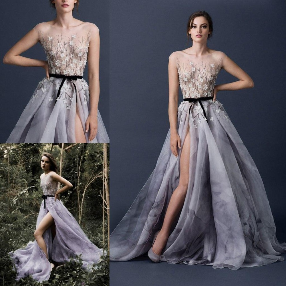 Old Fashioned Vogue Gowns Photo - Ball Gown Wedding Dresses ...
