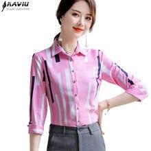 58a72fc1d69f6 High Quality Half Sleeve Formal Shirts-Buy Cheap Half Sleeve Formal ...