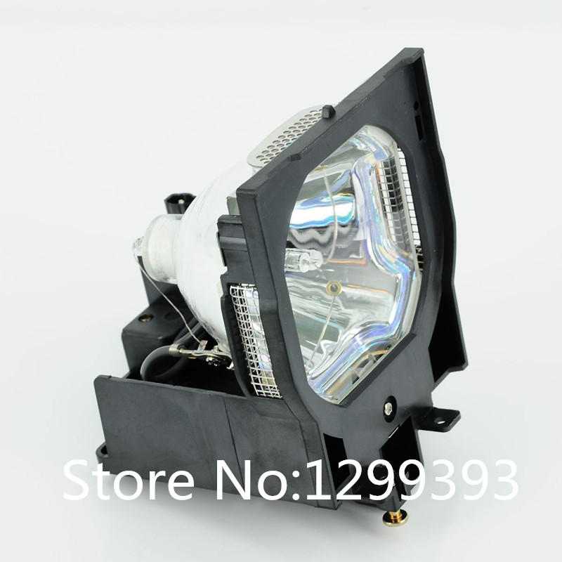 003-120183-01 for CHISTIE LX120 Compatible Lamp with Housing Free shipping
