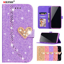 US $2.8 15% OFF Glittering PU Leather Flip Wallet Case for Samsung Galaxy J3 J4 J5 J6 J7 2017 A5 A6 A7 A8 A9 2018 S9 S8 S7 Plus Note 9 8 Case -in Wallet Cases from Cellphones & Telecommunications on Aliexpress.com   Alibaba Group