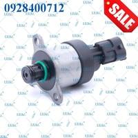 ERIKC 0928400712 CR مضخة حقن الوقود منظم القياس التحكم صمام المحرك ل الكمون ISF ISBe ISDe QSB DAF 5257595|fuel injection pump|fuel injection valveinjection valve -