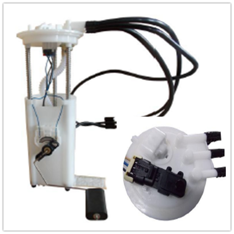 Fuel Pump Module Embly E3941m Fits 97 99 Fit For Chevrolet Lumina 3 1l V6 In Pumps From Automobiles Motorcycles On Aliexpress Alibaba Group