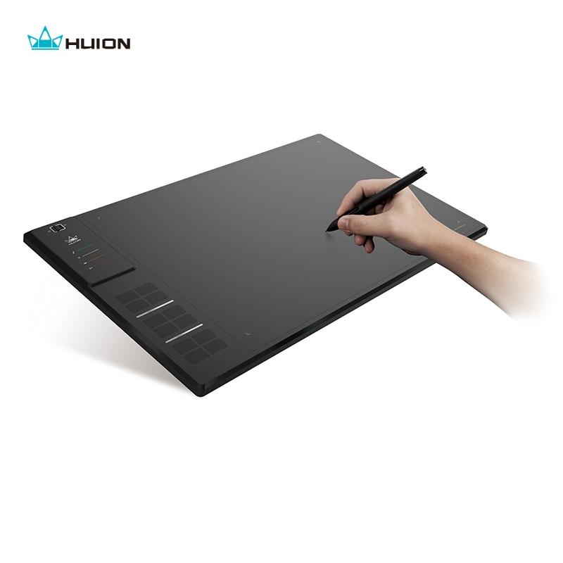графический планшет для рисования ваком купить на алиэкспресс