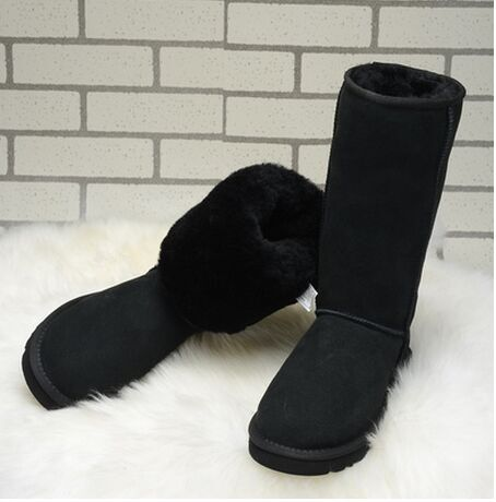 Size 13 Womens Boots Promotion-Shop for Promotional Size 13 Womens ...
