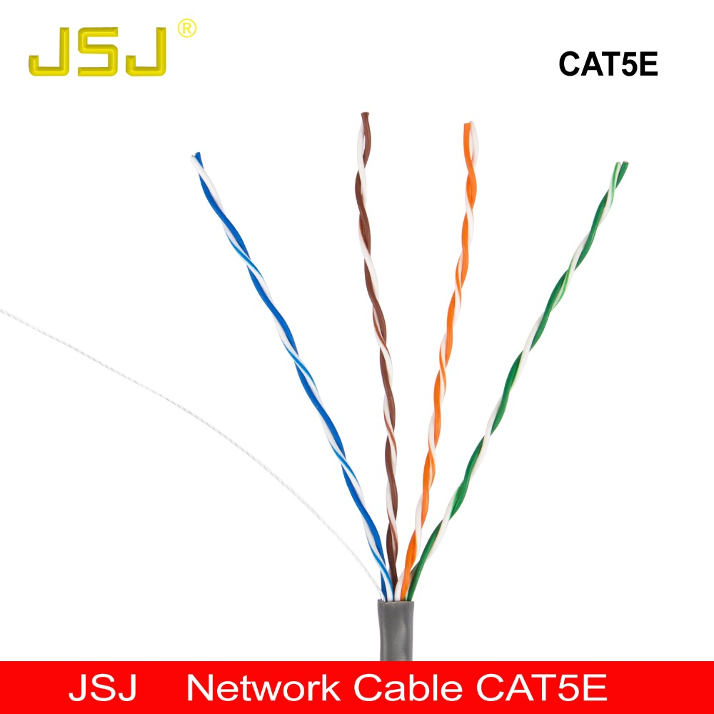 buy cat5e cat6e network ethernet cable. Black Bedroom Furniture Sets. Home Design Ideas