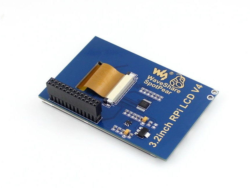 3.2inch-RPi-LCD-B-3