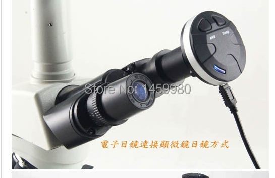 factory outlets  3M Pixels microscope electronic  eyepiece with bonus software  microscope camera USB2.0 inc international concepts new olive open knit sweater msrp $89 5 dbfl