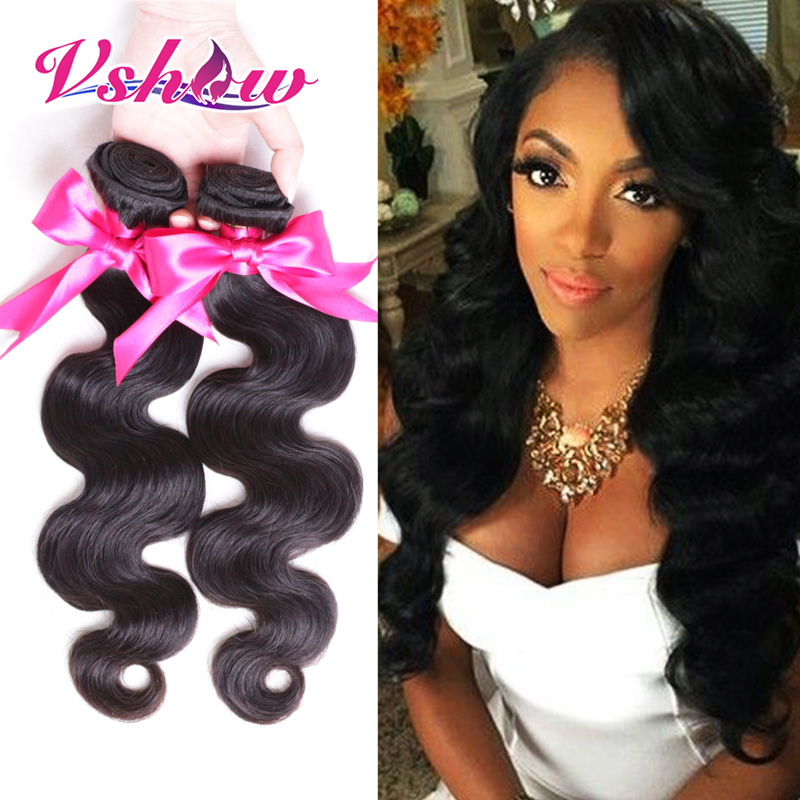 Brazilian virgin hair body wave 8a brazilian body wave mink brazilian virgin hair body wave 8a brazilian body wave mink brazilian hair weave bundles human hair extension vshow hair company in hair weaves from hair pmusecretfo Image collections