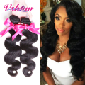 Brazilian Virgin Hair Body Wave 8A Brazilian Body Wave Mink Brazilian Hair Weave Bundles Human Hair Extension VSHOW Hair Company