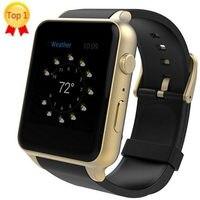 Smart Watch Original Heart Rate Monitor GT88 Bluetooth Waterproof Smartwatch Support SIM Card Fashion Sport Smart Watch Series 4
