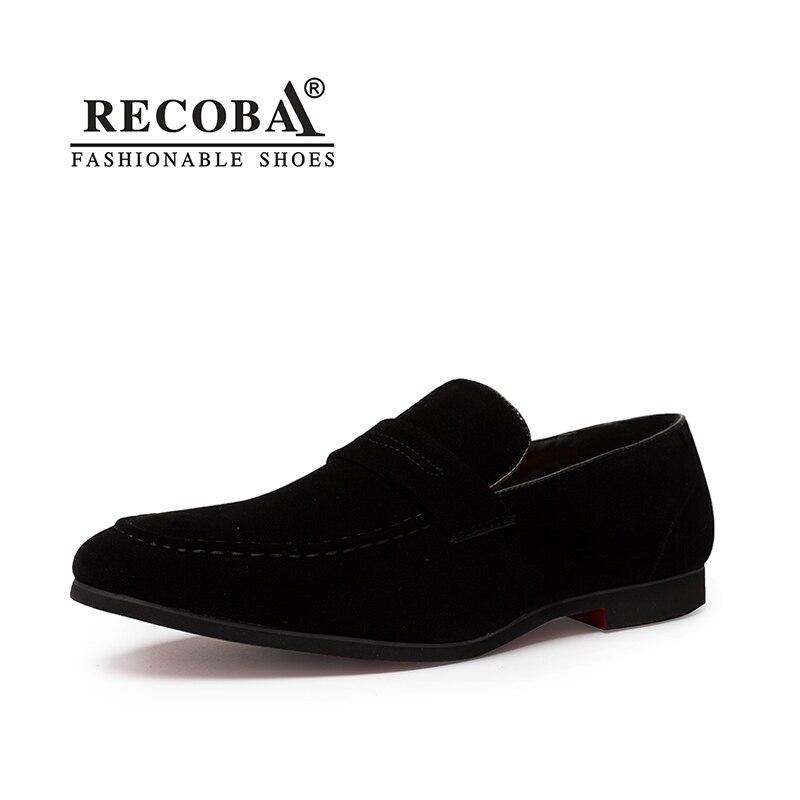 Homens verão sapatos casuais plus size 11 12 veludo preto camurça couro borla mocassins mocassins ons do deslizamento do vestido de casamento sapatos