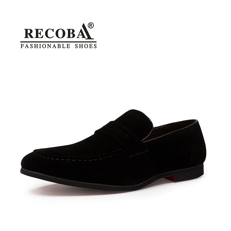 Men summer casual shoes plus size 11 12 black velvet suede leather tassel penny loafers moccasins slip ons wedding dress shoes men summer casual shoes velvet suede genuine leather tassel penny loafers men moccasins slip on shoes wedding dress formal shoe