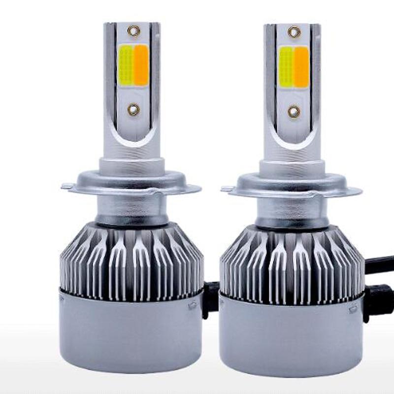 Elglux-Super-bright-Auto-H7-H11-LED-Car-Headlight-9012-H1-H3-880-881-H27-H4 (1)