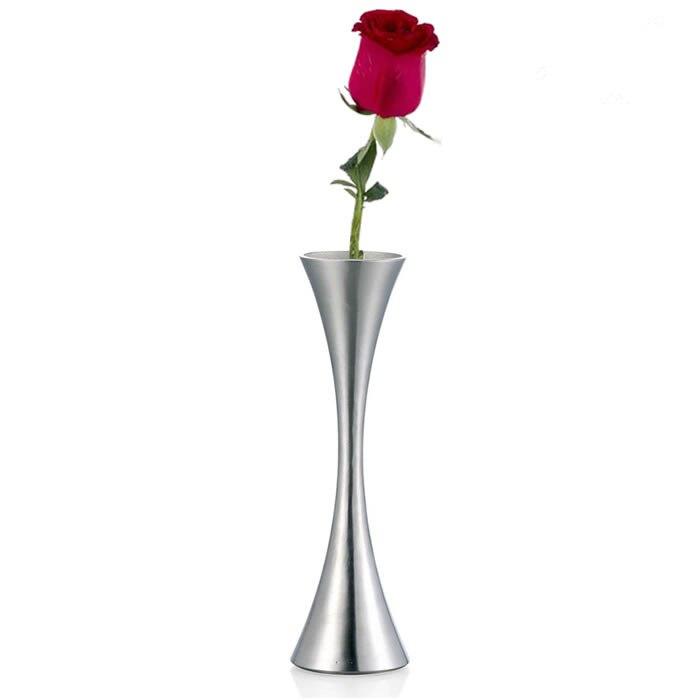 Small Vases Bulk Small Glass Vases Bulk Cobalt Blue Glass