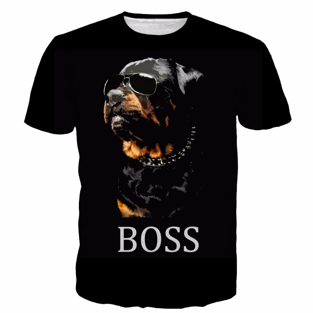 New Fashion Cool Black T Shirts Men Women Harajuku Tee