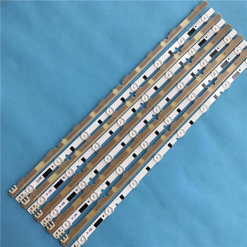 Wholesale Prices LED Backlight Lamp Strip For Samsung 28