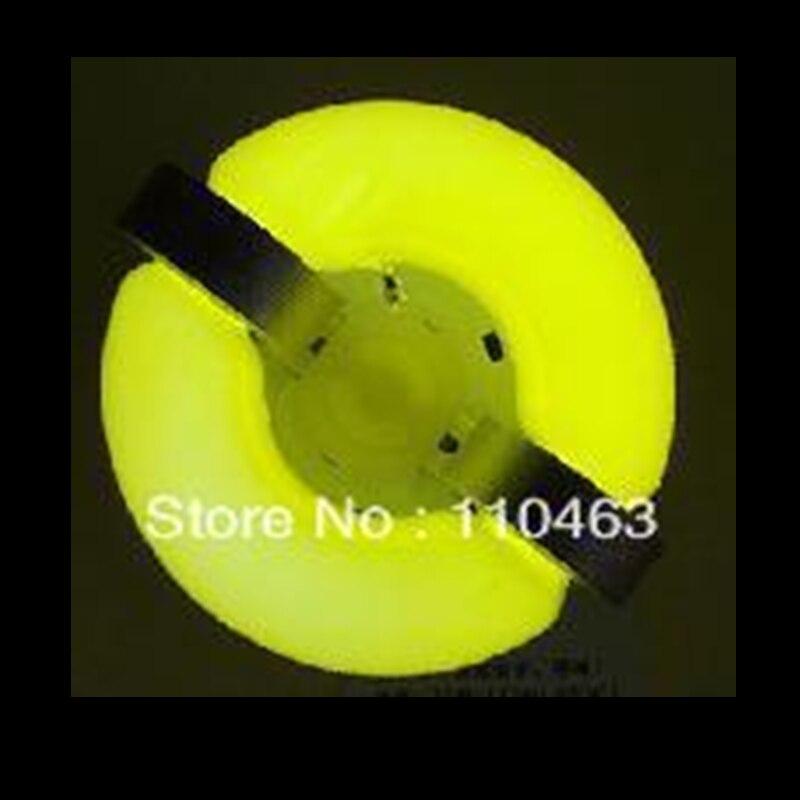 где купить 40W balllast Summer promotion environmental protection against mosquitoes lamp electronic drive midge Mosquito killer по лучшей цене