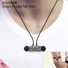 JAKCOM WE2 Wearable Inteligente Fone de Ouvido venda Quente em Fones De Ouvido Fones De Ouvido como vagens de ouvido le eco le pro 3 fone sem fio