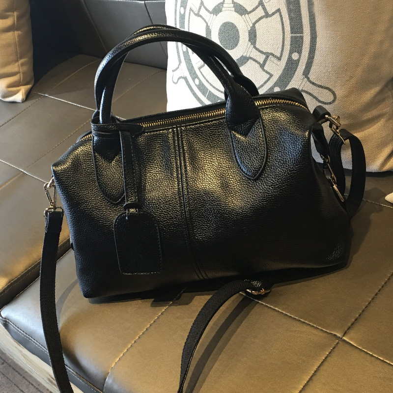 99054b947b Chispaulo mulheres genuíno bolsas de couro marca de luxo da senhora real  genuína bolsas de couro para as mulheres ombro crossbody mensageiro x63