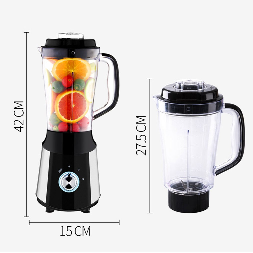 Small raccoon cooking machine multi-function household mixing soy milk ground meat shaker grinding dry grinding machineSmall raccoon cooking machine multi-function household mixing soy milk ground meat shaker grinding dry grinding machine