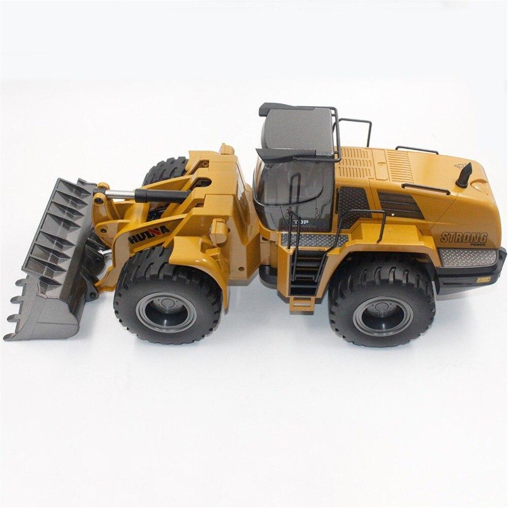 RC382300-D-7-1