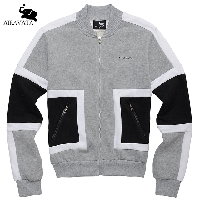 Mens Clothing Shirts With Zipper Fleece Hoodie Mens Sweatshirts And Hoodies Stand Collar Hoody Shirtshirts Regular Fit Shirt Men