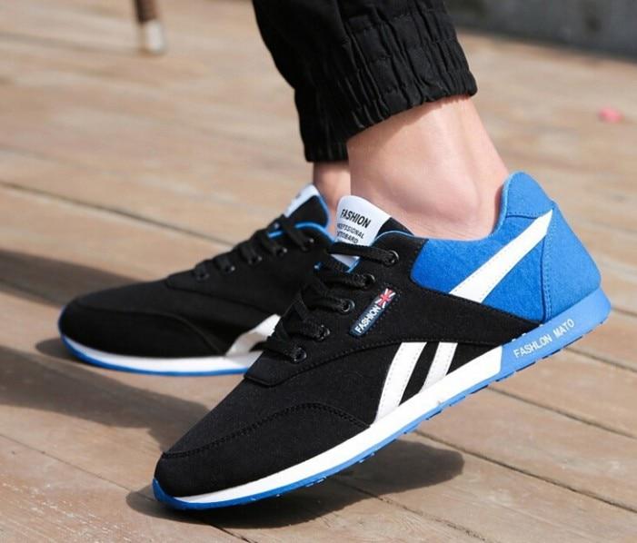 606450e24d5c Cheap Discounted Casual Balance gt  Off47 Shoes New ZqORwtq