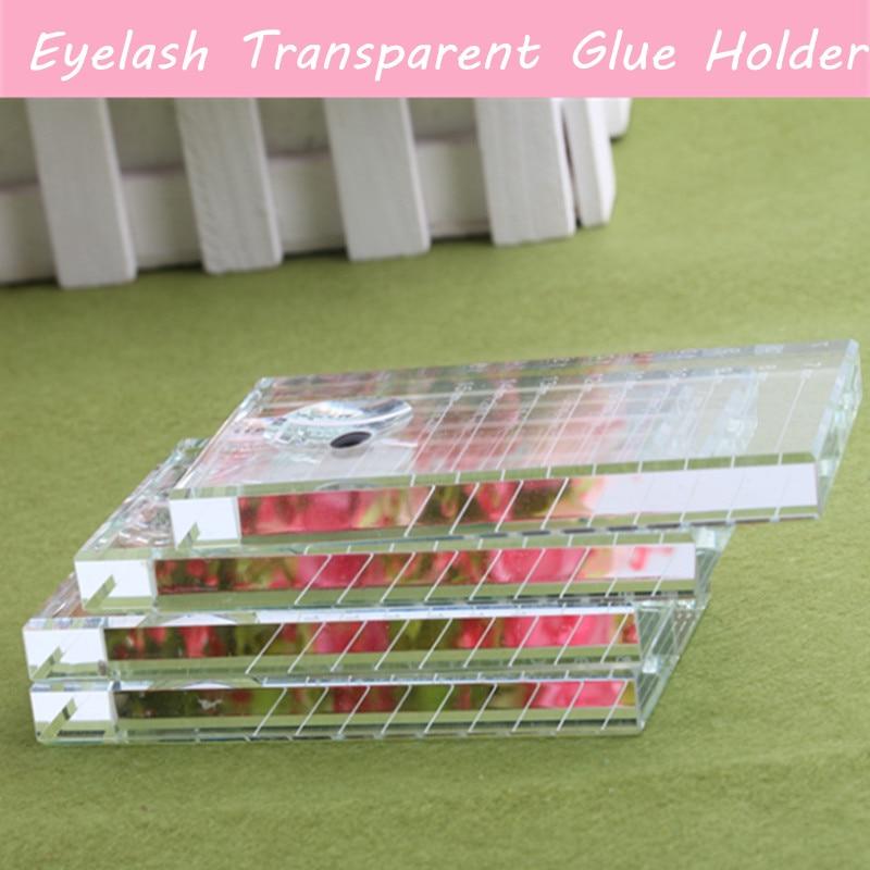 Tesoura de Maquiagem ferramenta de maquiagem para cílios Comprimento dos Cílios Postiços : 1 Cm-1, 5 cm
