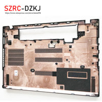 Nieuwe Originele voor Lenovo Thinkpad 01YR485 AP169000600 T480 Back Shell Base Cover Bottom Case